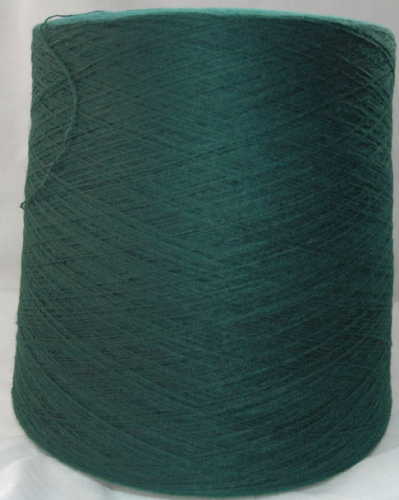 High Bulk Yarn 2/28s - Bottle - 1500g